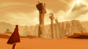 journey-game-screenshot-6