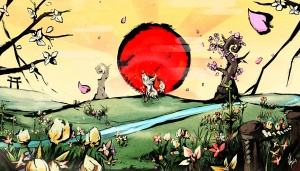 Okami___The_Sun_Rises_by_Hardedge_Maelstrom